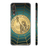 US Dollar Back Cover for Huawei P20 Pro