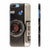 Vintage Camera Back Cover for Huawei Honor 9 Lite