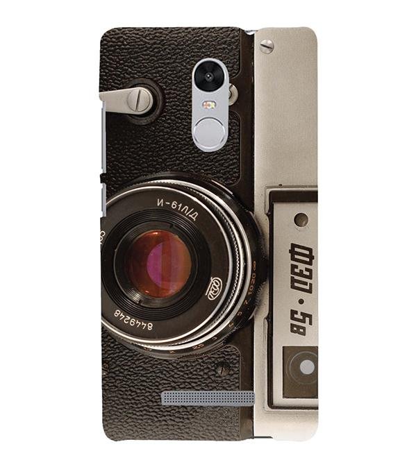 Buy Printed Cool Graphics Colllection Printed Case for