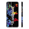 Wanderlust Back Cover for Huawei P20 Pro
