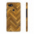 Wood Pattern Back Cover for Google Pixel 2 XL (6 Inch Screen)