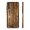 Wooden Pattern Back Cover for Huawei P20 Pro