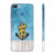 You Are My Anchor Back Cover for Huawei Honor 9 Lite