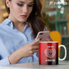 Your Are Amazing Coffee Mug-Image3