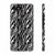Zebra Stripes Back Cover for Google Pixel 2 XL (6 Inch Screen)