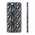Zebra Stripes Back Cover for Huawei Honor 9 Lite