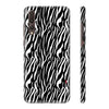 Zebra Stripes Back Cover for Huawei P20 Pro