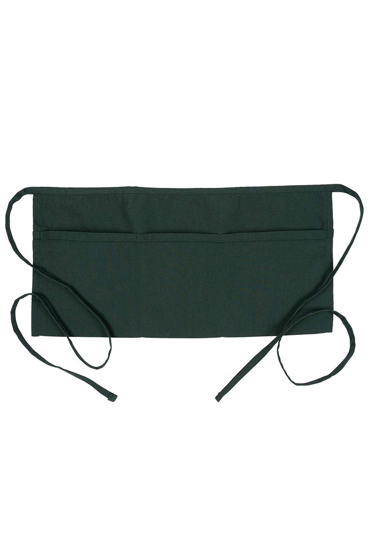 Hunter Waist Apron (3 Pockets)