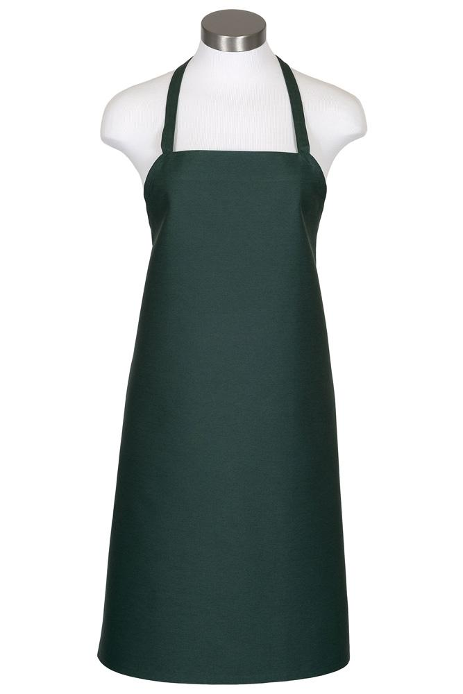 Hunter Bib Adjustable Apron (3 Pockets)