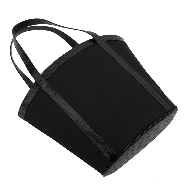 The Minka Tote