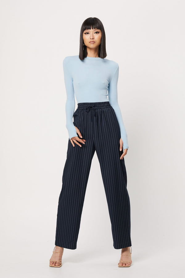 The Midnight Sky Pant
