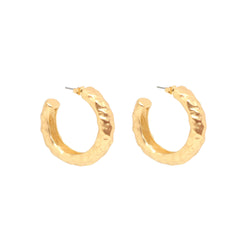 Angelina Hoops