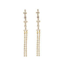 Carolyn Earrings