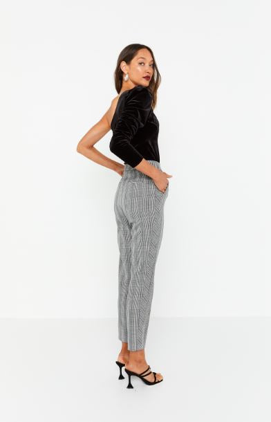 The Duchess Pant