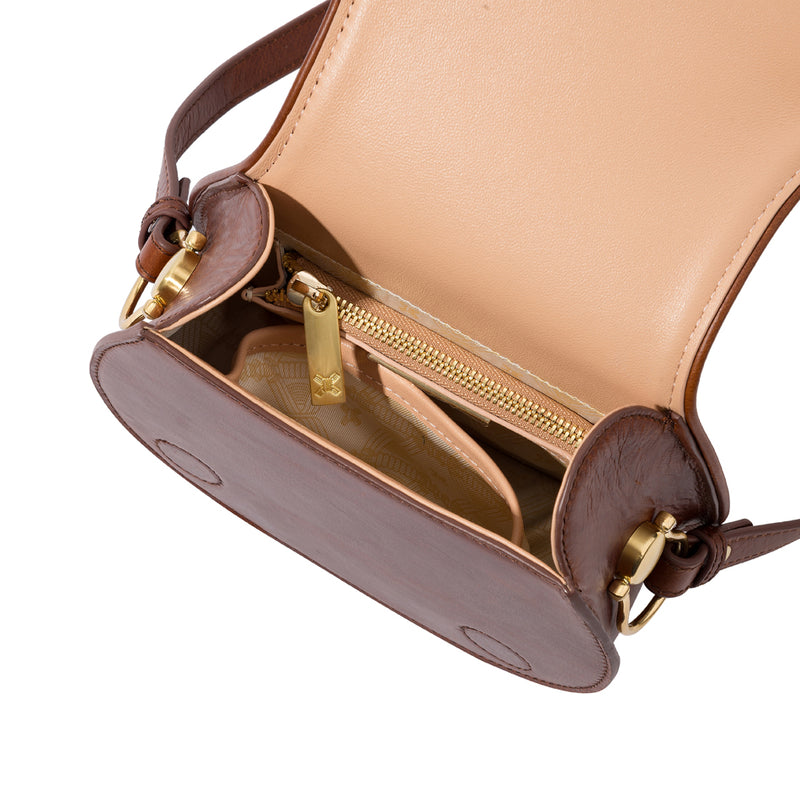 Ellea Mini Saddle Bag