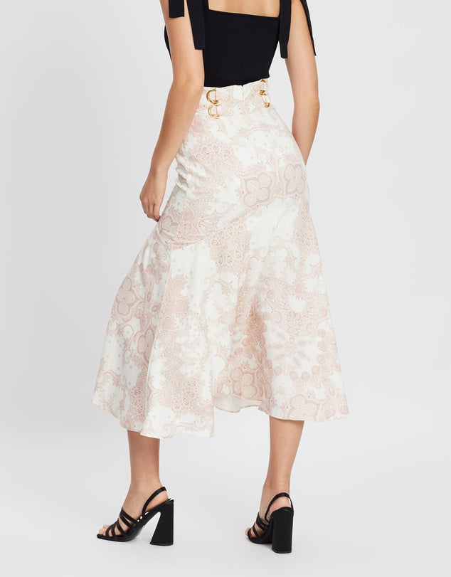 Il Mare Skirt