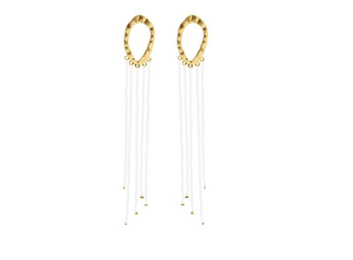 Matilde Earrings