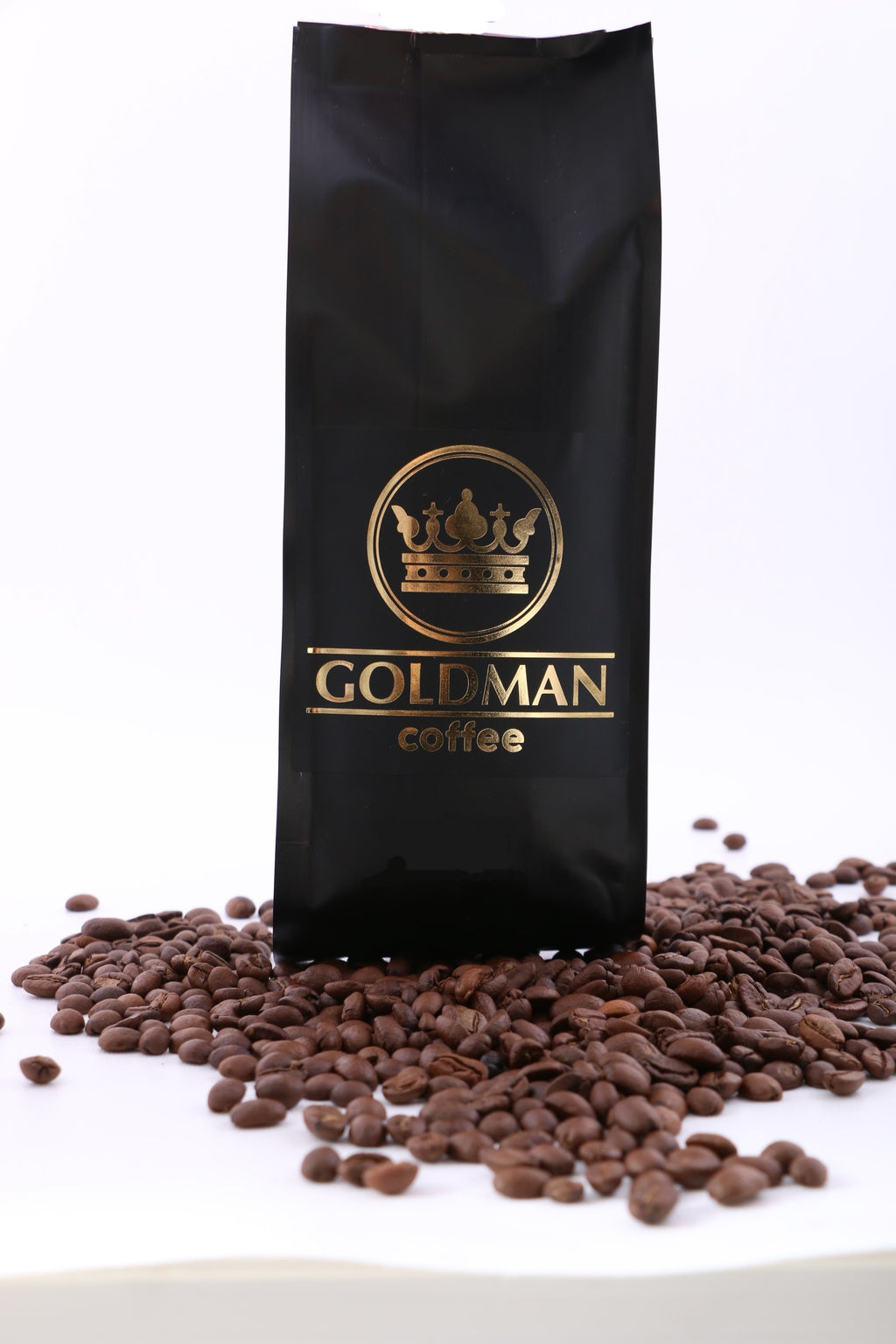 Coffee Beans - Ethiopian Sidamo Single Origin