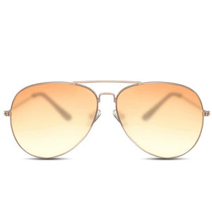 Aviator - Gold Tint