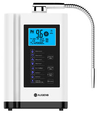Augienb Alkaline Water Ionizer & Purifier Machine