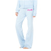 Chiquitita Sweatpants Baby Blue