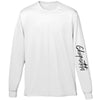 Chiquitita Long Sleeve Tee