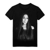 Portrait Photo Tee