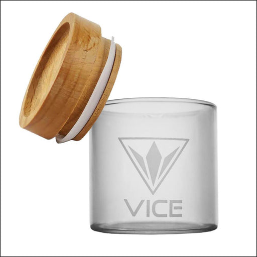 VICE - PERSONAL STORAGE JAR - 133ml