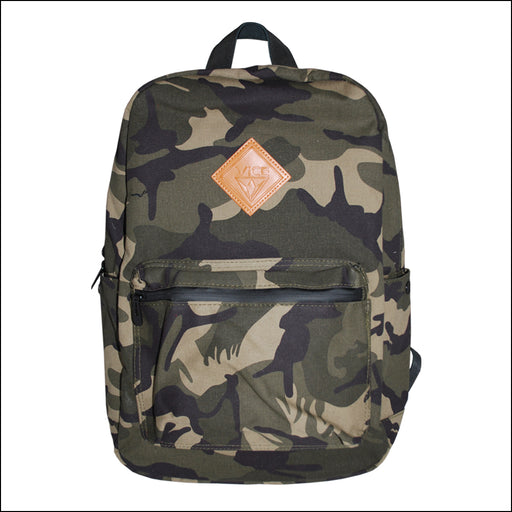 VICE - ODOR ABSORBING BACKPACK - ASSORTED COLORS