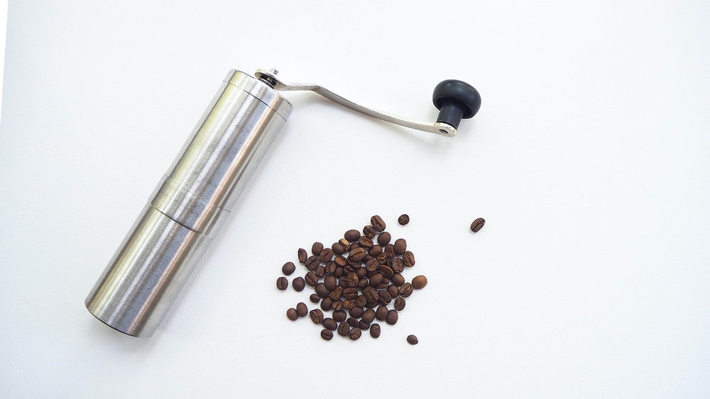 What Grinder Is Best for Cold Brew?