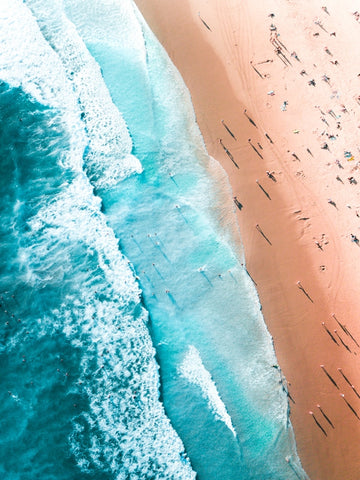 Bondi | New South Wales