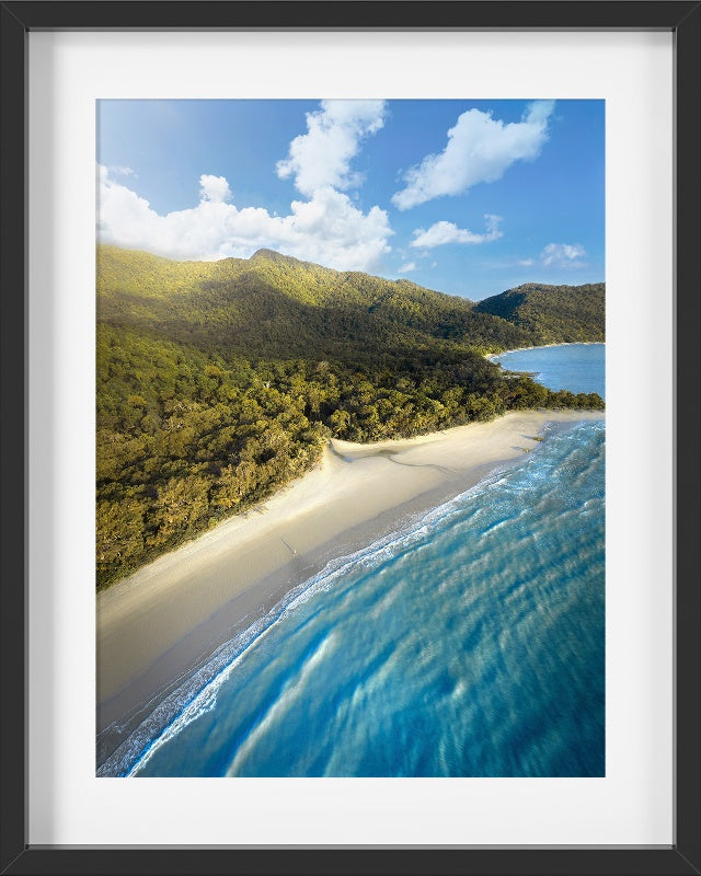 Cape Tribulation 2