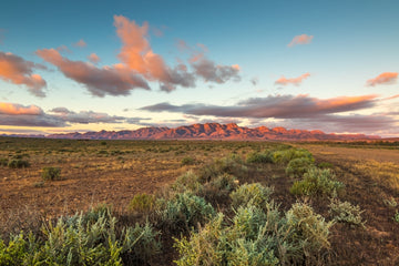 Flinders Ranges - South Australia