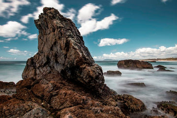 Pinnaclerock Port Macquarie