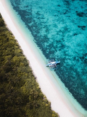 Sibaltan Islands | Phillipines