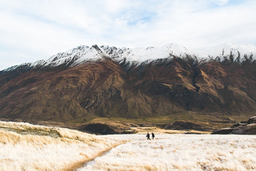 Wanaka | New Zealand