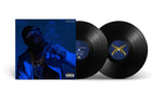 Flintlock Limited  Edition BLACK Vinyl (2LP) SIGNED Available NOW