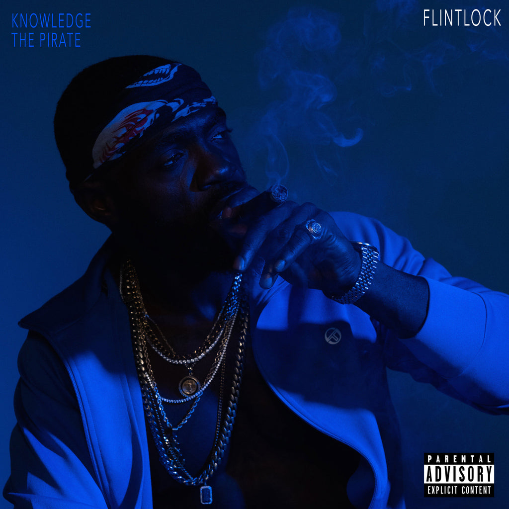 Flintlock Exclusive Album   Digital download MP3