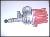 Bosch Fuel Injection Service: Specializing in Mechanical Fuel Injection (MFI)