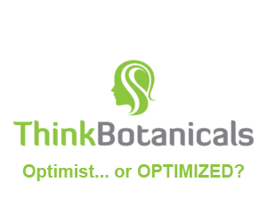 thinkbotanicals.ca