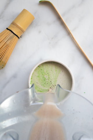 Cbd-oil-infused-matcha-latte-think-botanicals