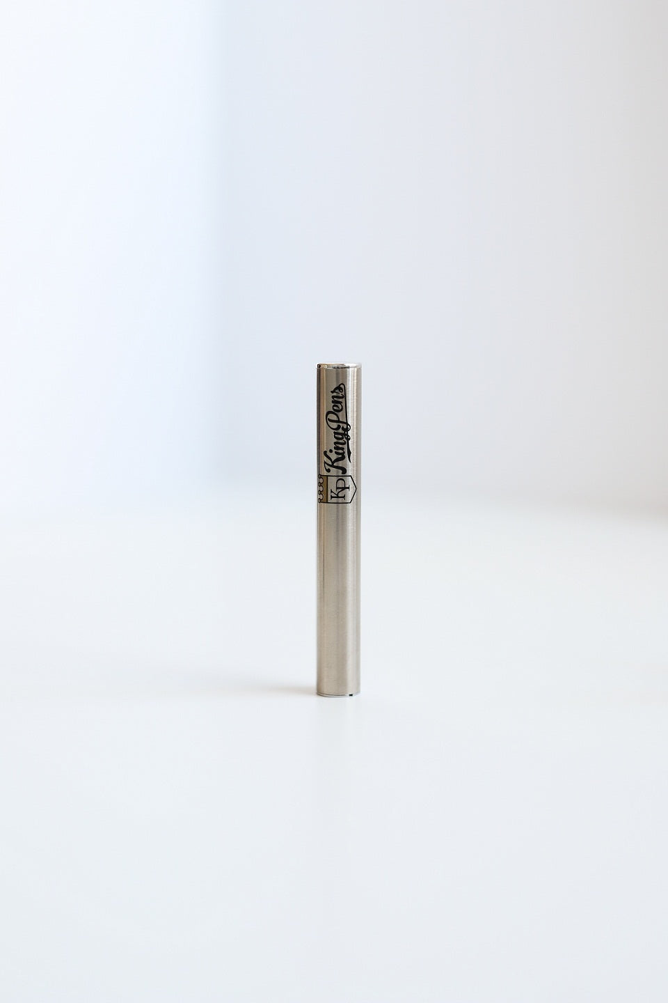 Think Botanicals CBD Vape Pen