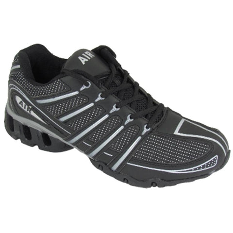 Mens Sports Running Trainers Gym Men Designed Trainers Size UK 7-9