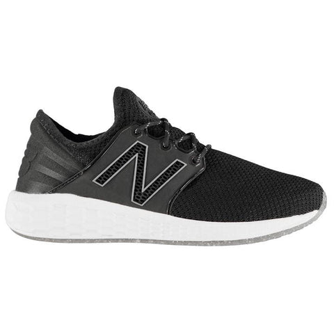 New Balance Fresh Foam Cruz Men's Trainer Running Shoes Casual Shoes