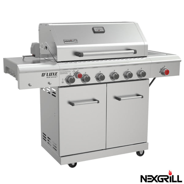 Nexgrill 7 Burner