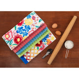 Town & Country Living 100% Cotton Kitchen Towel