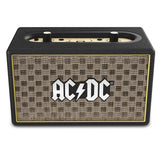 Classic 2 AC/DC Wireless Bluetooth Audio Vintage 50W Speaker Black