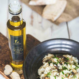 Truffle Hunter Black Truffle Oil Double Concentrated High Quality 2 x 250ml