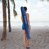 Durable Beach Umbrella Sand Anchor