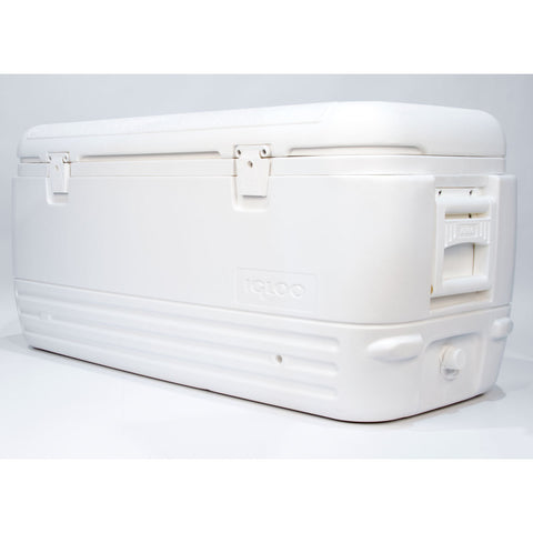 Igloo Large Cool Box